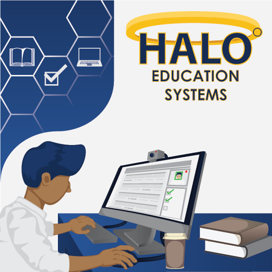 HALO Education Systems